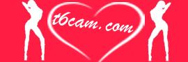 t6cam.com